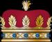 Rangkronen-Fig. 10.png