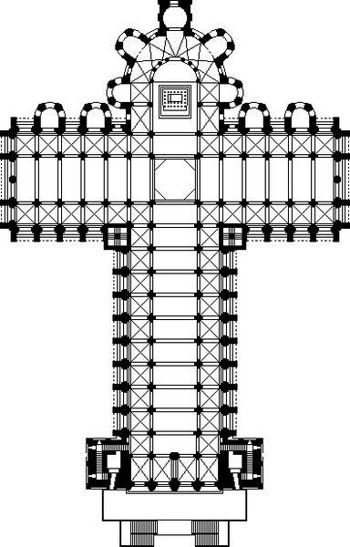 Archivo:Santiago de Compostela plan vertical.jpg