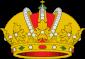 Corona imperial 2.svg