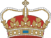 Danish Heir Apparent's Crown.png