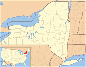 New York Locator Map with US.PNG