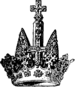 Ströhl-Regentenkronen-Fig. 16.png