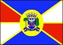 Bandeira de Jaú