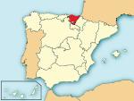 Localización del País Vasco.svg