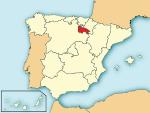 Localización de La Rioja.svg