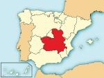 Localización de Castilla-La Mancha.svg