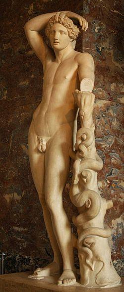 Lycian Apollo Louvre left.jpg