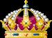 Royal crown.svg