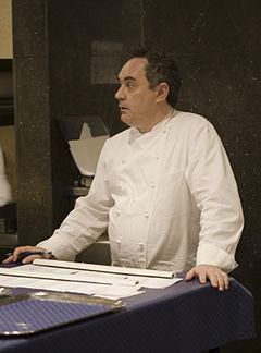 Ferran Adrià a El Bulli.jpg