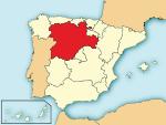 Localización de Castilla y León.svg