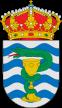 Escudode Mondariz-Balneario