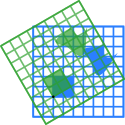 Rotation by pi over 6.svg