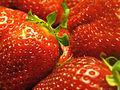 Des fraises.jpg
