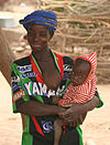 Mali - Mother with baby.jpg